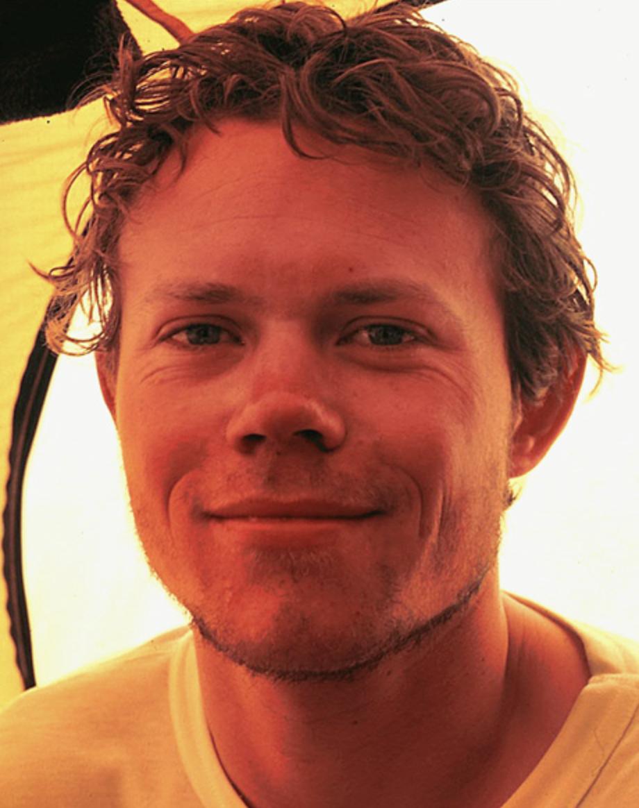 Michael Cantzler