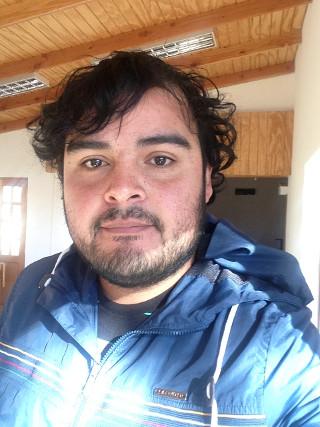 Edouard González